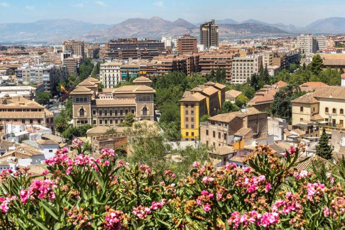 Гранада